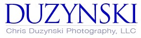 Duzynski Photography, LLC.