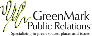 GreenMark Public Relations, Inc.