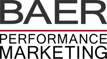 Baer Performance Marketing