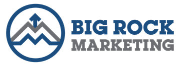 Big Rock Marketing-Local SEO