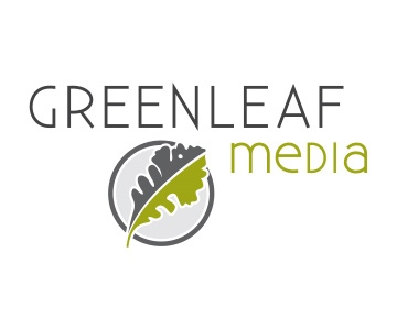 Greenleaf Media