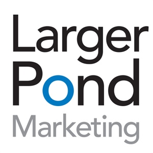 LargerPond Marketing