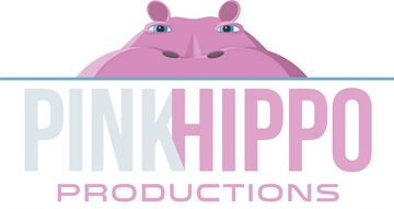 Pink Hippo Productions