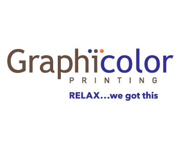 Graphicolor Printing