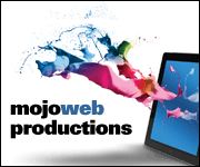 MojoWeb Productions, LLC