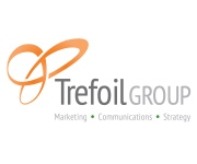 Trefoil Group